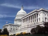 Election 2014: The US Senate and LGBTQ Rights