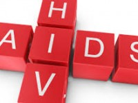 This week in HIV/AIDS: May 26, 2015