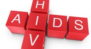 This week in HIV/AIDS, July 27, 2015