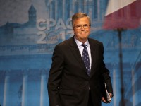 Civics 101 for Jeb Bush: Why Same-sex Marriage is in the Courts.