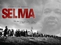 A Gay Man Sees Selma