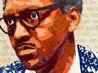 Black History  Month: Get to Know Bayard Rustin