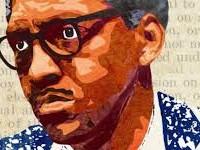 Black History  Month: Get to Know Bayard Rustin