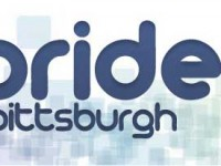 Delta Foundation Seeks Your Input: Pride 2015 Theme