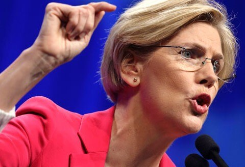 The Push for Warren