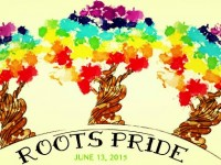 Roots Pride Pittsburgh Releases Official Press Release