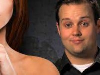The Moral of the Immoral Josh Duggar Story