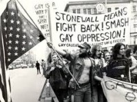One Perspective of the Stonewall movie controversy.