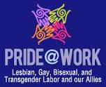 Labor Day and the LGBTQ Movement