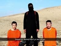 Terrorism, Daesh, and the American Public
