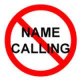 name_calling