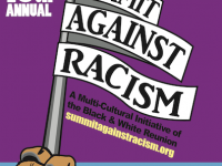 Thoughts from the Pittsburgh Summit Against Racism