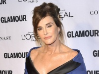 51904281 Celebrities at the 2015 Glamour Women Of The Year Awards at Carnegie Hall in New York City, New York on November 9, 2015. Celebrities at the 2015 Glamour Women Of The Year Awards at Carnegie Hall in New York City, New York on November 9, 2015.  Pictured: Caitlyn Jenner FameFlynet, Inc - Beverly Hills, CA, USA - +1 (310) 505-9876