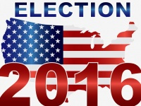 Election 2016 and LGBTQ Issues