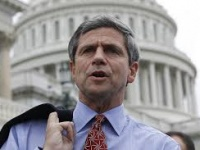 Why I Support Joe Sestak for PA Senate Seat