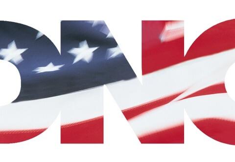 B56536_BETHSINGER_FLAG