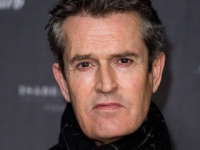 Rupert Everett's Idea No One May Get