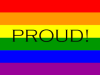 12 Tips to make the Most of LGBTQIA Pride