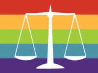 Allegheny County Bar Association Presents on Trans Issues in Pennsylvania