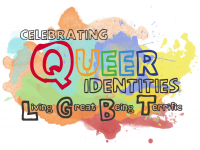 A Deeper look at Queer