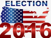 Understanding the 2016 Election Results (part 1)